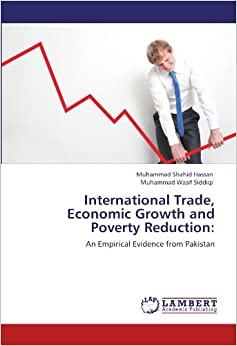 globalization and economic growth empirical evidence Economic globalization and income inequality: cross-country empirical evidence sovna mohanty∗ abstract widening income inequality has limited the growth potential of economies in the past few.