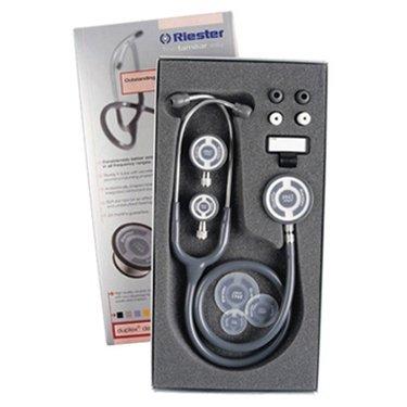 Cheap Riester Riester Tristar Stethoscope (B00386HOX4)