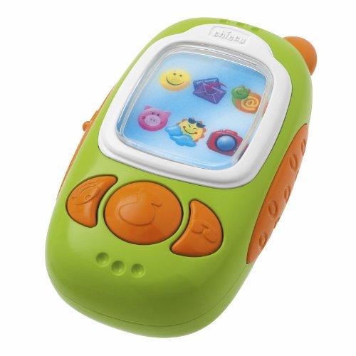 Chicco 69044 Smart Phone