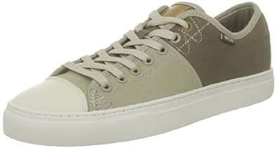 WeSC Clive, Chaussures bien-être homme - Beige (111 Oatmeal), 43 EU (10 US)