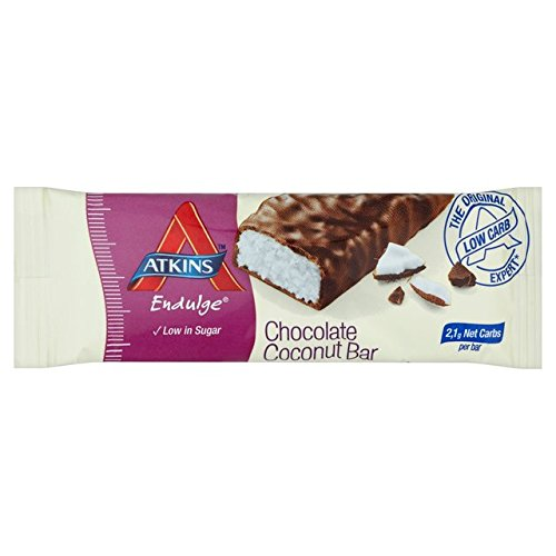 atkins-endulge-chocolate-coconut-bar-35g