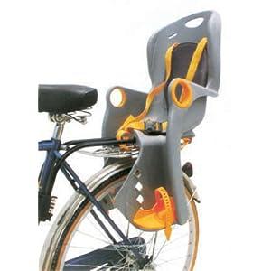 kinderfahrradsitz f r hinten bis 22kg fahrradsitz fahrrad. Black Bedroom Furniture Sets. Home Design Ideas