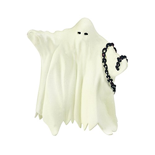 Glow in the Dark Ghost by Papo