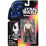 Star Wars 1996 Power of the Force - Han Solo in Carbonite ~ Kenner