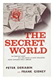 img - for The Secret World book / textbook / text book