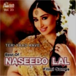 Naseebo lal songs 2019 new music