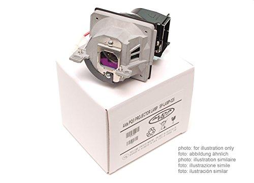 alda-pq-original-lampara-de-proyector-para-digital-projection-eon-xga-6000-proyectores-lampara-de-ma