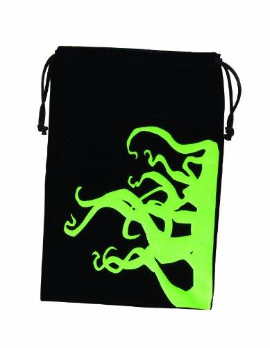 Dice Bags: Tentacles