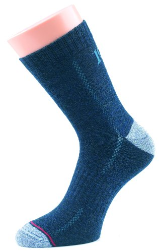 1000 Mile 1950 All Terrain Sock Men's