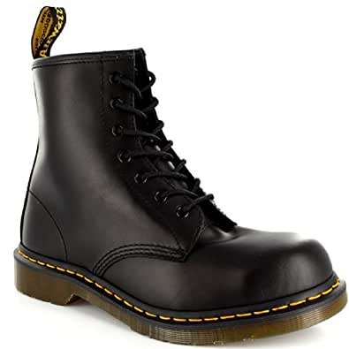 Womens dr martens 1920 5400 fine haircell 7 for Amazon dr martens