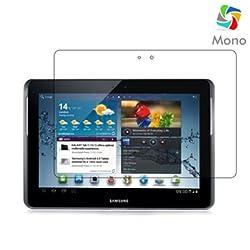 Mono Screen Guard For Samsung Galaxy Tab 2 P3100