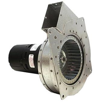 B2959000 Goodman Replacement Furnace Exhaust Draft