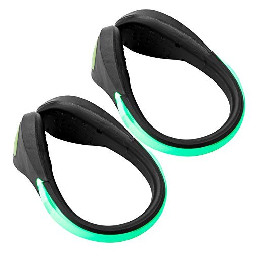shinmaxr-led-shoe-clip-pair-with-blue-green-or-pink-super-bright-led-lights-premium-quality-safety-l