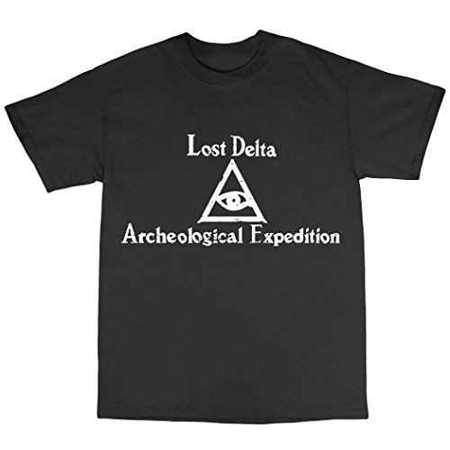 lost-delta-archeological-expedition-t-shirt