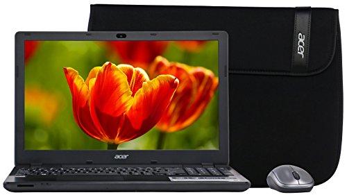 Acer Aspire E-15 15.6