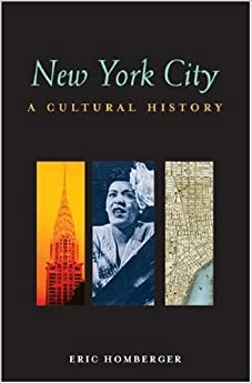 New york city cultural history for New york culture facts