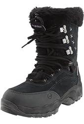 Hi-Tec Women's St. Moritz 200 WP Winter Boot