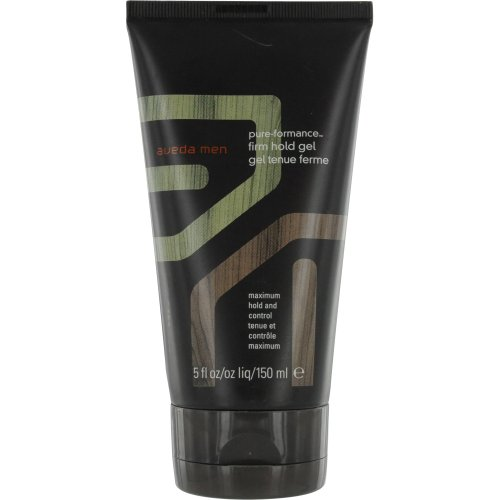 aveda-gel-men-pure-formance-firm-hold-linea-men-pure-formance-styling-150ml
