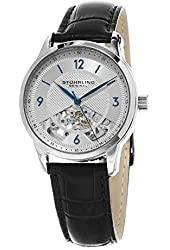 Stuhrling Original Men's Mechanical Watch GP15507
