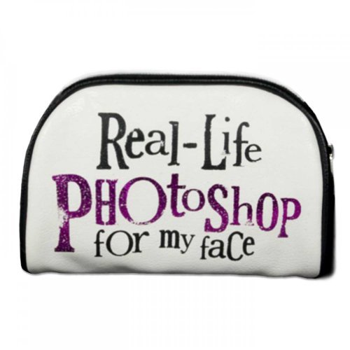 bright-side-cosmetics-bag-real-life-photoshop-for-my-face
