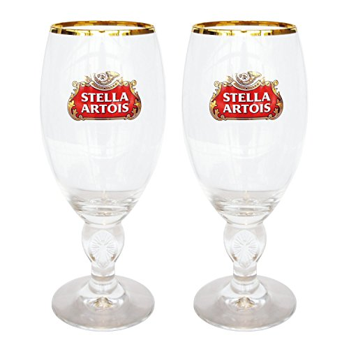stella40clx2-stella-artois-40-cl-beer-glasses-clear-pack-of-2
