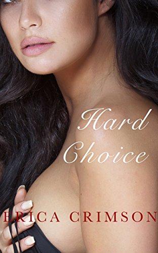 milf-hard-choice-english-edition