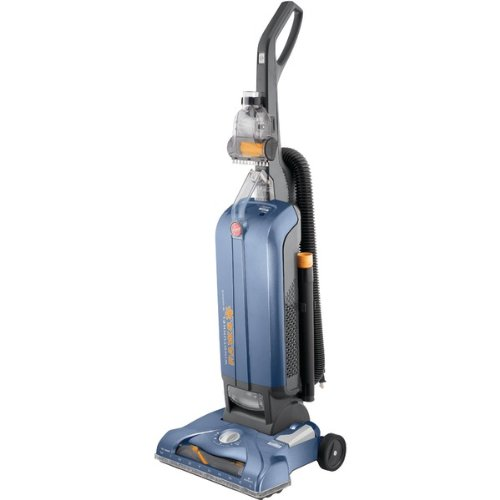 Awm Wt T-Series Bagged Vacuum By Hoover Uh30310 front-248830