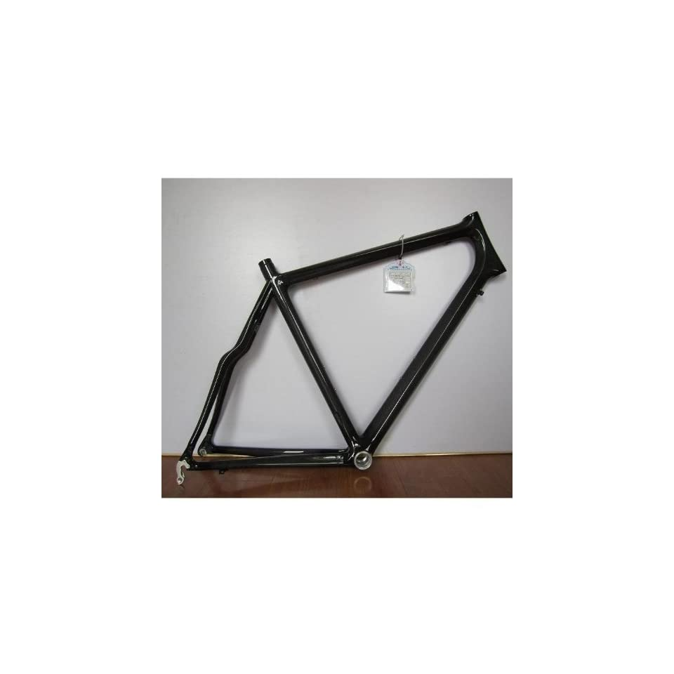 whole carbon fiber bicycle frame road racing bike frame rb004 12a