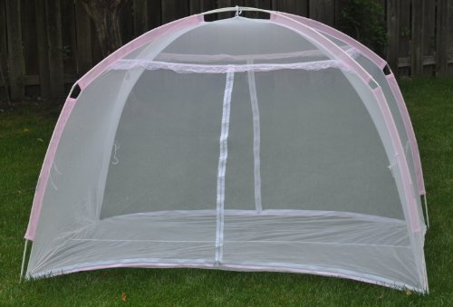 Girls Canopy Netting Girls Canopy Awning Dometic