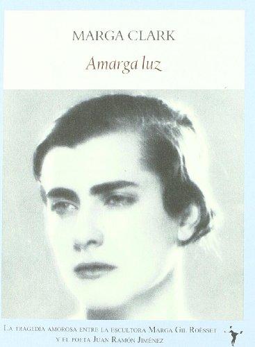 AMARGA LUZ