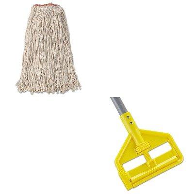 Best Type Of Mop front-346130