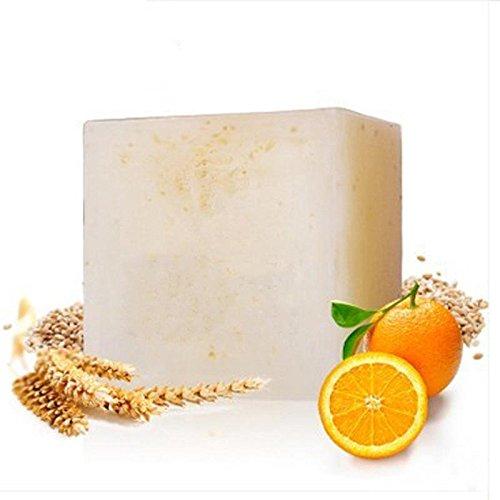 fhyl-avena-arancio-sapone-handmade-antiossidante-antirughe-sbiancamento-facciale-olio-sapone-sapone-