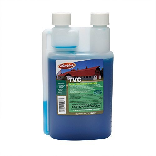tvc-total-vegetation-control-nonselective-herbicide-for-woody-brush-trees-weeds-not-for-sale-to-cali