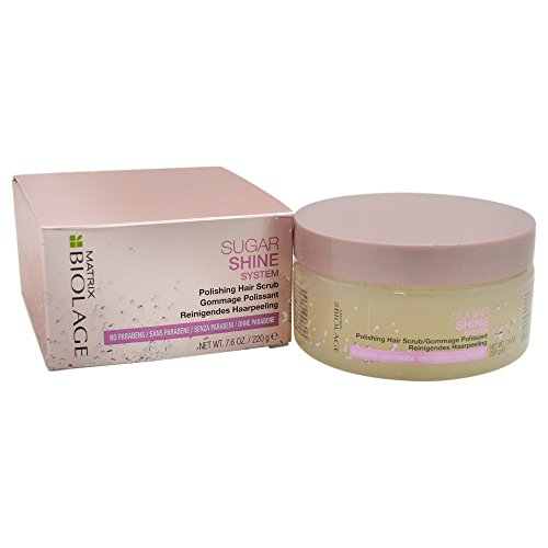 matrix-biolage-sugar-shine-polishing-hair-scrub-220gr-13141