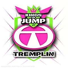VA Kings Of Jump At Tremplin preview 0