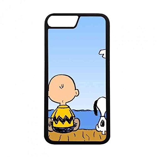 apple-iphone-7-handy-cover-shellcute-style-peanuts-cartoon-snoopy-phone-schutzhulle-fur-apple-iphone
