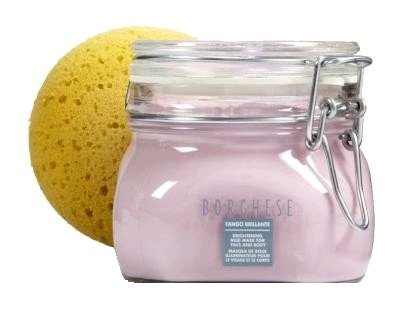 Borghese Fango Brillante 17.6 oz (430 ml)