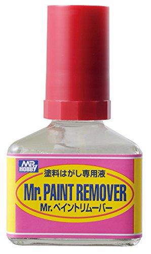 gundam-mr-paint-remover-40ml-bottle-hobby-by-mr-hobby