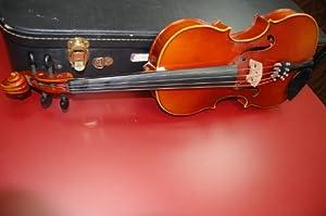 Knilling Heritage Viola