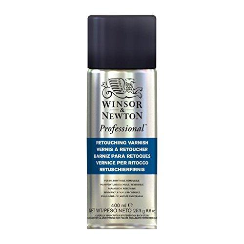 winsor-newton-3041983-retouch-gloss-varnish
