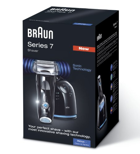 Stuccu: Best Deals on braun 7 series. Up To 70% offBest Offers · Compare Prices · Free Shipping · Exclusive DealsService catalog: 70% Off, Holidays Discounts, In Stock.