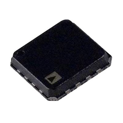 Digital to Analog Converters - DAC IC 12-Bit 2-CH w/ SPI INTERFACE (50 pieces)