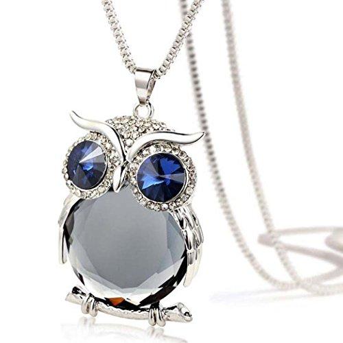 crystal-jewelry-collar-de-buho-collares-colgante-jersey-diamond-cadena-larga-para-women-blue-gris