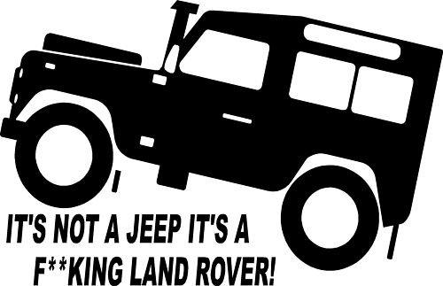 adesivo-4-x-4-land-rover-defender-td5-off-road-3