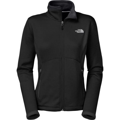 the-north-face-womens-agave-jacket-tnf-black-heather-large
