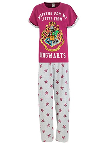harry-potter-ensemble-de-pyjamas-harry-potter-femme-small