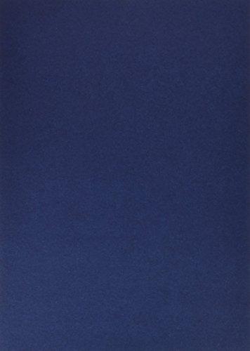 sadipal-410116-carton-pluma-5-unidades