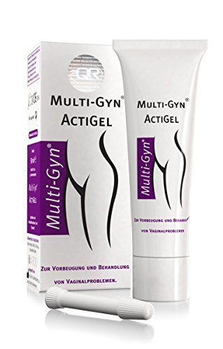 Multi-Gyn-ActiGel-50ml