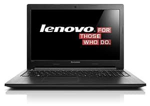Lenovo G505s 15.6-Inch Laptop (Black)