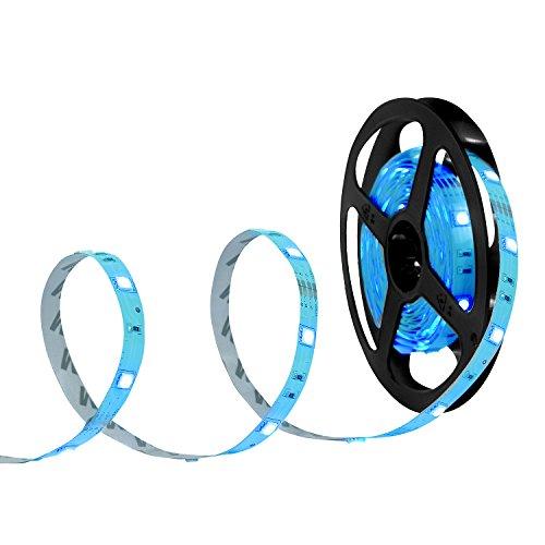 ledemain-5050-flexible-strip-light-complete-kit-10m-300-leds-with-44-keys-ir-remote-12v-6a-uk-plug